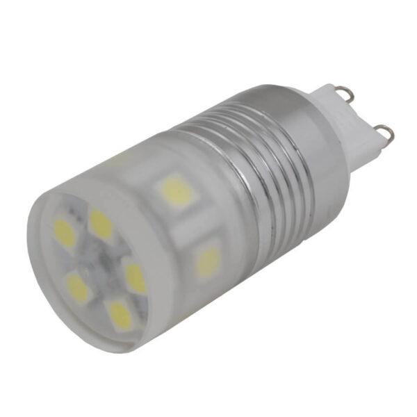 LED G9 4W