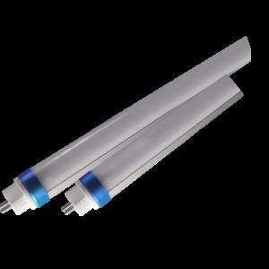 LED Fluorecent T5