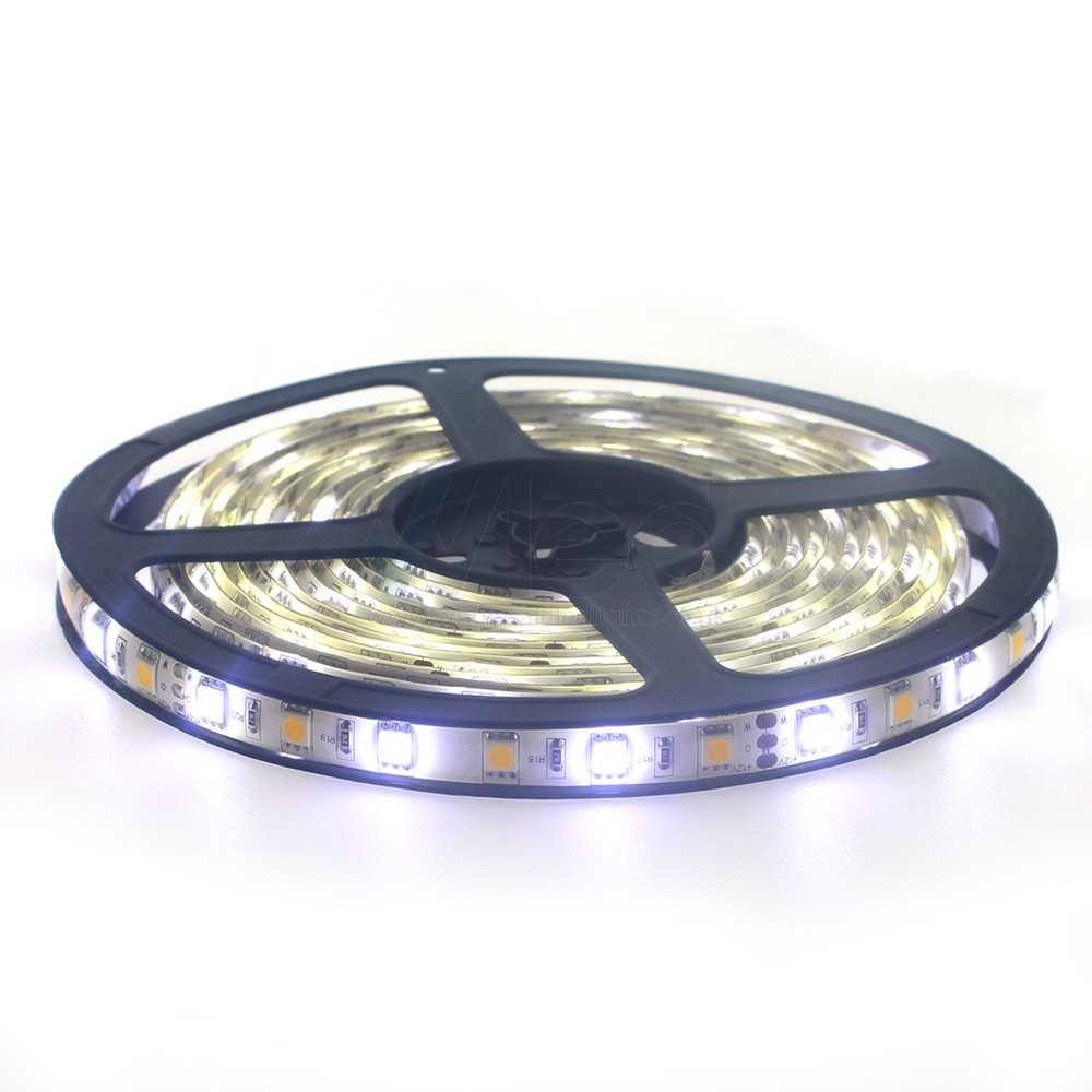LED Strip & Profiles