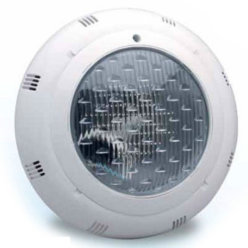 LED Lighting Pool