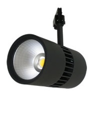 Led Tracklight (Spot)