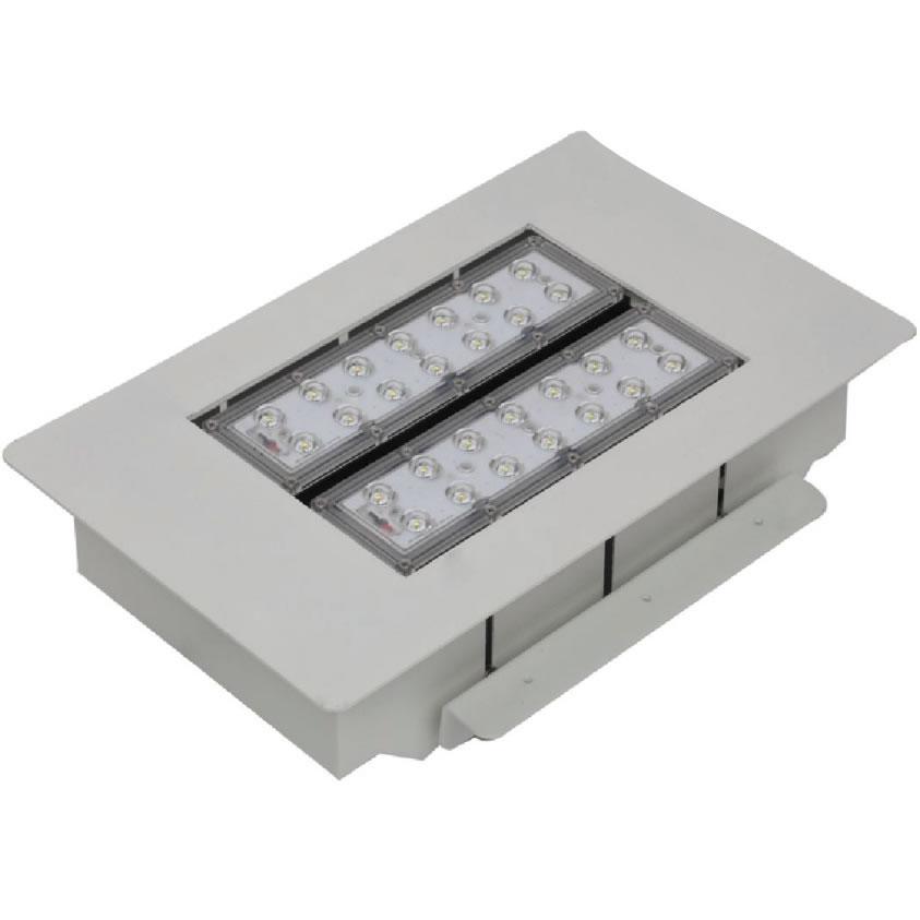 LED CANOPY LIGHT 80W
