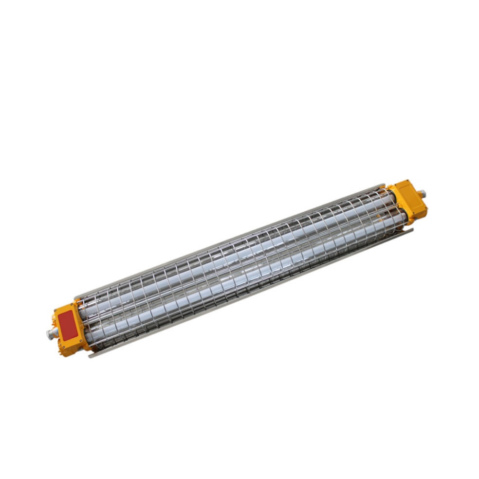 LED EXPLOSION PROOF LIGHT 40W IP66