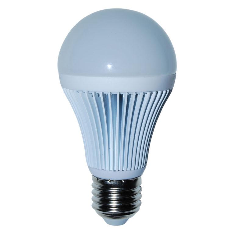 LED GLOBE 6W