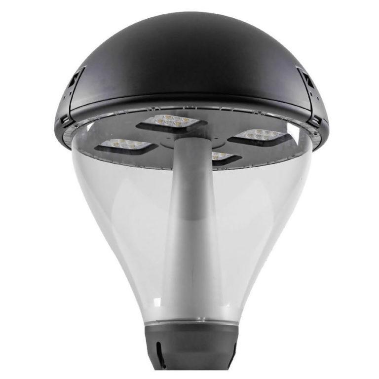 LED PARK LIGHT 30W – 90W