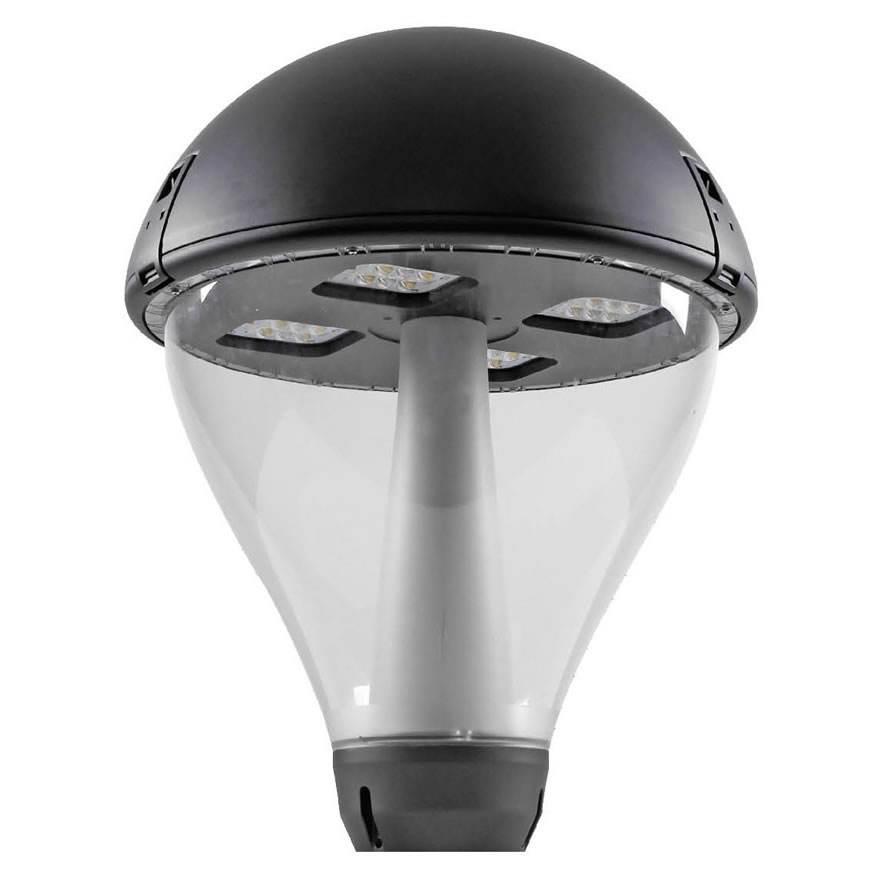 LED PARK LIGHT 30W – 90W