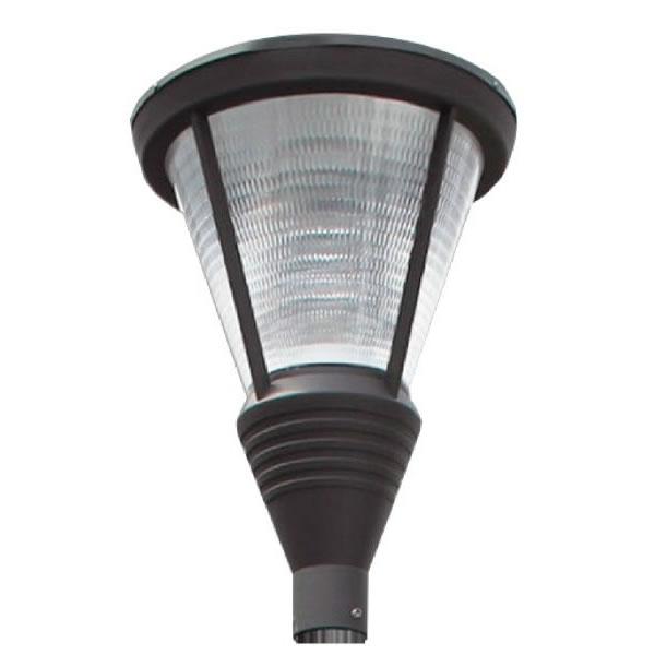 LED PARK LIGHT 40W – 120W