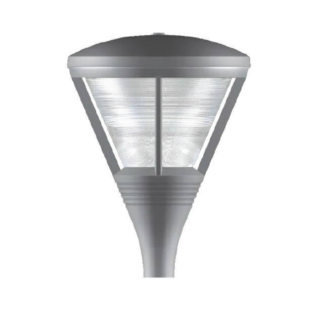LED PARK LIGHT 40W – 150W