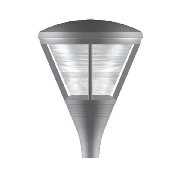 LED PARK LIGHT 40W – 150W