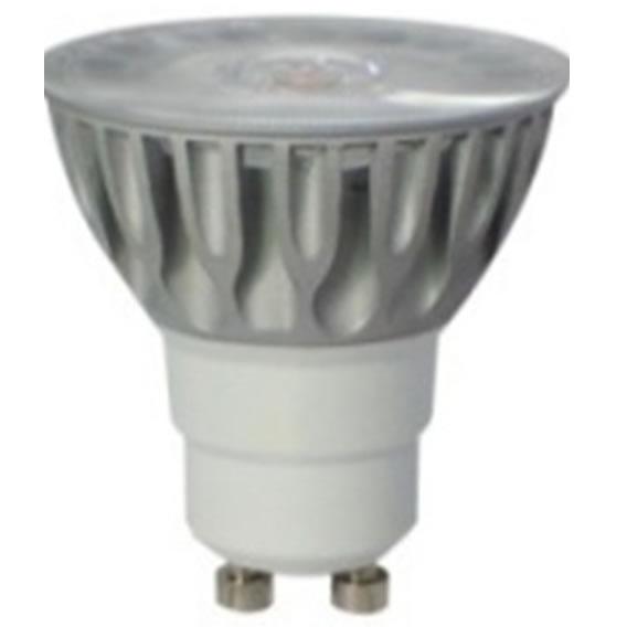 LED SPOT 8W COB