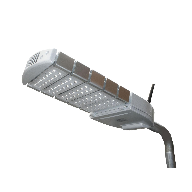 LED STREET LIGHT MODULAR 120W – 150W