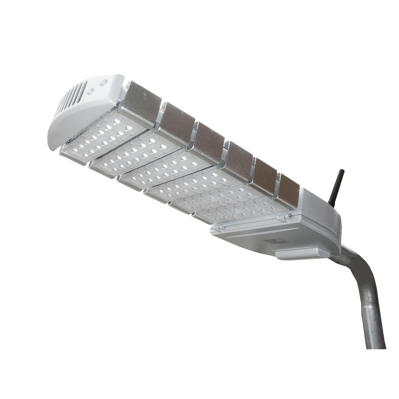 LED STREET LIGHT MODULAR 180W – 240W