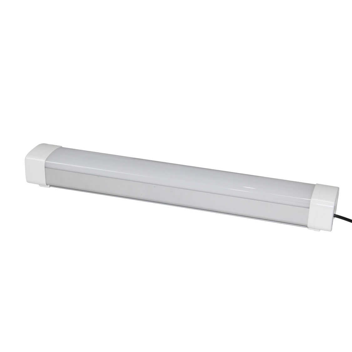 LED TUBE TRIPROOF IP65