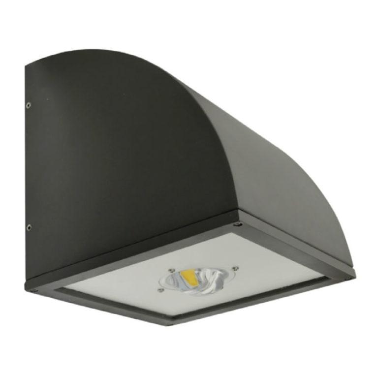 WALL MOUNTED LED LIGHT 20W