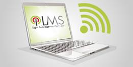 Light Management Software